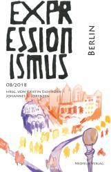 Berlin (ISBN: 9783958081611)
