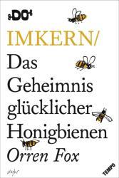 Imkern (ISBN: 9783455003154)