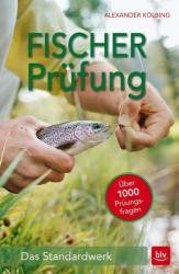 Fischerprfung (ISBN: 9783835416659)