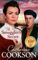 Smuggler's Secret (ISBN: 9780552175579)