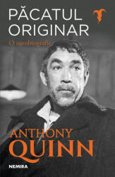 Păcatul originar (ISBN: 9786064303738)