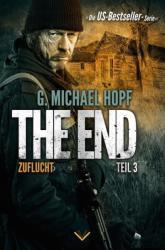 The End 3 - Zuflucht (ISBN: 9783958350229)