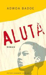 Aluta (ISBN: 9783779505877)
