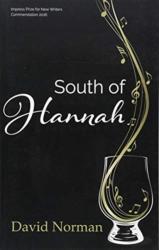 South of Hannah (ISBN: 9781911293231)