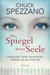 Die Spiegel deiner Seele (ISBN: 9783778792452)