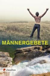 Mnnergebete (ISBN: 9783532624692)