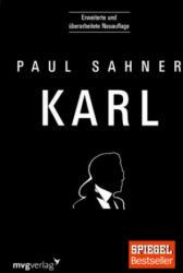 Karl (ISBN: 9783868828702)