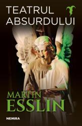 Teatrul absurdului (ISBN: 9786064303967)