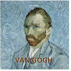 Van Gogh (ISBN: 9783741922145)