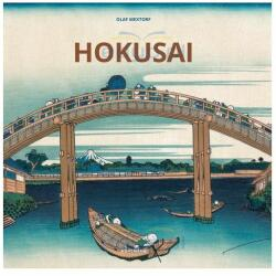 Hokusai (ISBN: 9783741920905)
