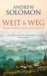Weit und weg (ISBN: 9783596703227)