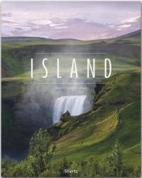 Island (ISBN: 9783800348374)