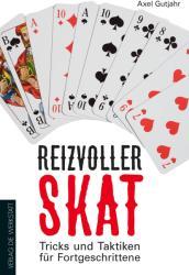 Reizvoller Skat (ISBN: 9783730703687)