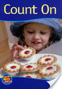 Count on Reader - Add to Ten (ISBN: 9781865099521)