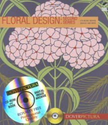 Floral Design - Alan Weller (2011)