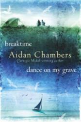 Breaktime & Dance on My Grave (ISBN: 9781909531352)