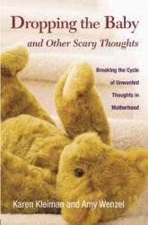 Dropping the Baby and Other Scary Thoughts (ISBN: 9781138872714)