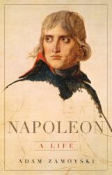NAPOLEON A LIFE (ISBN: 9780465055937)