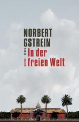 In der freien Welt (ISBN: 9783446251199)
