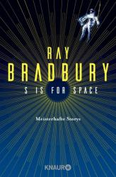 S is for Space (ISBN: 9783426520734)