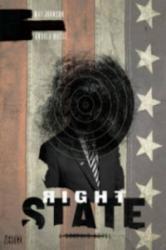 Right State HC - Andrea Mutti (ISBN: 9781401229443)
