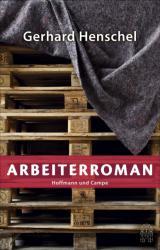 Arbeiterroman (2017)