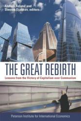 Great Rebirth (ISBN: 9780881326970)