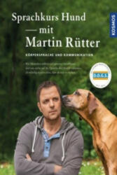 Sprachkurs Hund mit Martin Rütter - Martin Rütter, Andrea Buisman (ISBN: 9783440127599)
