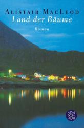 Land der Bume (ISBN: 9783596155071)