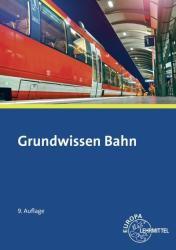Grundwissen Bahn (ISBN: 9783808523162)
