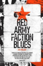 Red Army Faction Blues (2011)