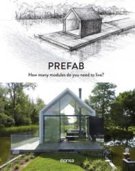 Prefab How Many Modules Do You Need to Live? (2017)
