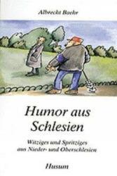 Humor aus Schlesien (1995)