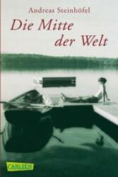 Die Mitte der Welt - Andreas Steinhöfel (2004)