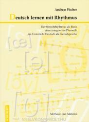 Deutsch lernen mit Rhythmus (2007)