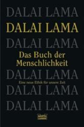 Das Buch der Menschlichkeit (2011)