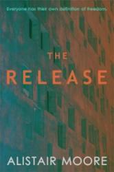 Release (ISBN: 9781912535033)