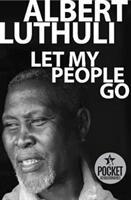 Let my people go (ISBN: 9780795708404)