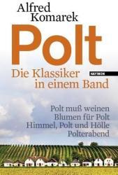 Polt - Die Klassiker in einem Band (2012)