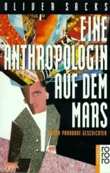 Eine Anthropologin auf dem Mars (1997)