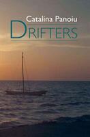 Drifters (ISBN: 9781788483681)