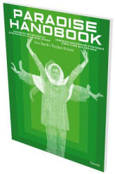 Paradise Handbook - Handbook on Subversive Strategies of a Film Made in Iran (ISBN: 9783864422485)