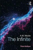 Infinite (ISBN: 9781138504257)