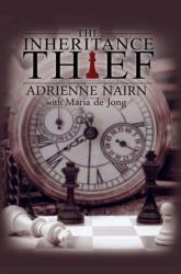 Inheritance Thief (ISBN: 9781788238113)