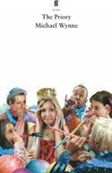 Priory (ISBN: 9780571254835)