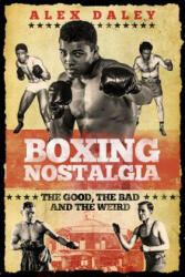 Boxing Nostalgia (ISBN: 9781785314551)