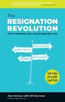 Resignation Revolution (ISBN: 9781916459007)