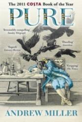 Pure (2012)