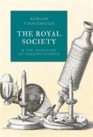 Royal Society (ISBN: 9781786691897)