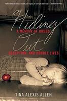 Hiding Out - ALLEN TINA (ISBN: 9780062565686)